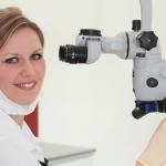 ys_mikroskop_0622